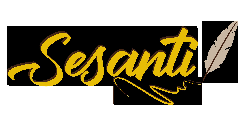 Sesanti
